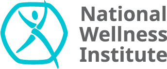 nationalwellness logo